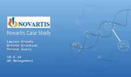 Copy of Novartis Case Study