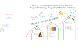 Copy of Measuring Family Progress in HeadStart