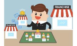 Transworld-Business-Advisors