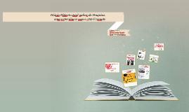 Copy of Diário Hipertextual online de Pesquisa