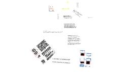 Off-net продажи МГМН связи