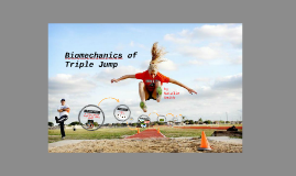 biomechanics static jumping essay 3 executive summary as more and more people seek for excitement out of their routine lives, extreme sports have become a popular activity among which, bungee jumping is obviously one of the most famous and the most thrilling one since the modern promotion of the sport at 1980s, millions of people world-wide have.