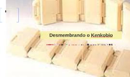 Copy of Copy of Kenko Bio: onde usar e como usar