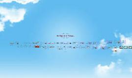 Línea de Tiempo (EP2)