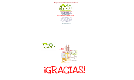 Portafolio de Evidencias - Integra y Diseña un Proyecto Empresarial