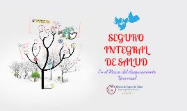 Copia de Seguro Integral de Salud (Salud Escolar)