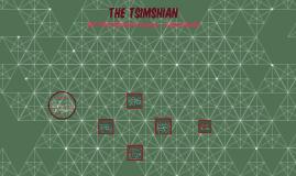 The Tsimshian