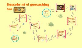 Descobrint el geocaching amb TotxGeo