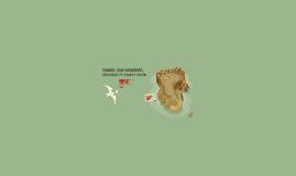 Copy of Peniche, uma referência geológica de grande valor