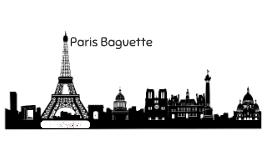 Copy of PARIS