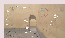 Copy of conciencia lingüística de los estudiantes de árabe en España