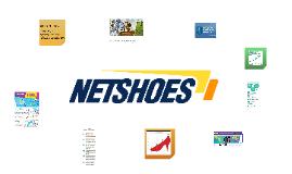 NETSHOES 2
