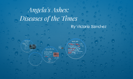 Angela's Ashes: