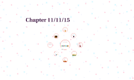 Chapter 11/11/15