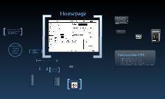 Concept website