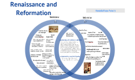 medieval and renaissance venn diagram venn diagram renaissance venn free engine image for user vietnam and australia venn diagram
