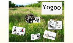 Yogoo: yogurt mobile for the urban nomads