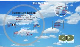 Copy of Debat Universitari-debatub.com