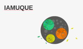 IAMUQUE