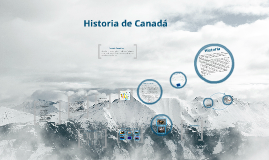 Copy of Canadá