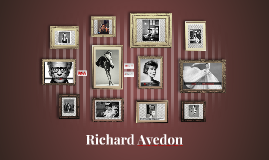 Robert Avedon