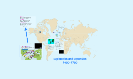 Exploration (2016-2017)