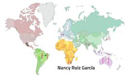 Nancy Ruiz García