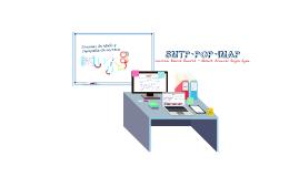 ISC8A-ACS-U1-POP IMAP SMTP Prezi