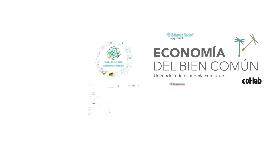 BALANCE SOCIAL - EBC - COL·LAB