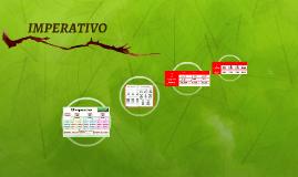 http://www.todo-claro.com/castellano/intermedio/gramatica/El