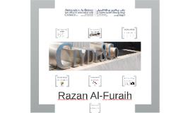 Razan Al-Furaih