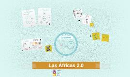 El África 2.0
