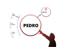 3 - Atos de Pedro