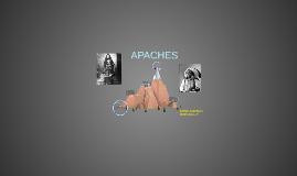 OS APACHES