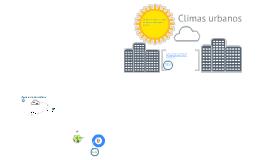 Copy of perspectiva humanistica del cambio climatico