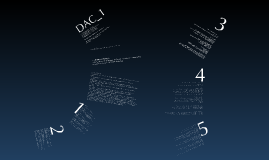 Prog. Asignatura: Diseño Asistido por Computadoras 1.