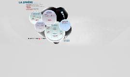 La Sphère du 11 janvier 2014