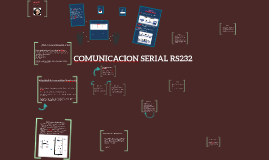 Copy of COMUNICACION SERIAL RS232