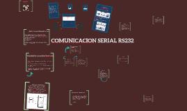 Copy of COMUNICACION SERIAL RS232