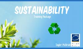Sustainaitybil