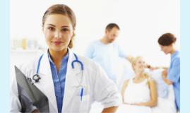 Copy of CARACTERISTICAS DE LA ATENCION MEDICA EN EL SISTEMA DE SALUD