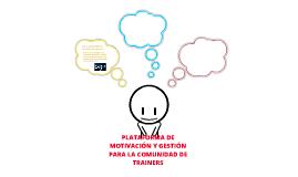 Herramientas On Line 2013