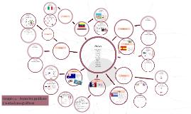 Grupo 14: Aspectos gráficos y sociodemográficos
