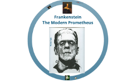 Copy of Frankenstein Introduction