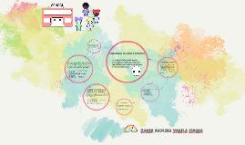 Copy of Estrategias de apoyo o afectivas