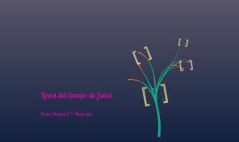 """Copy of Linea del tiempo """"Historia de la física"""""""