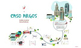CASO ARGOS