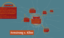 Copy of Armstrong v. Kline Case Study