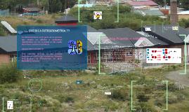Copy of ESTEQUIOMETRIA DE REACCIONES