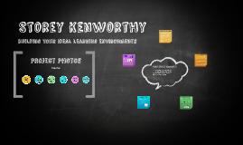 Copy of SK Education Prezi - No Internet